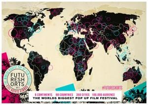FS_Summer_Festival_Map