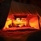 kotatsu-heated-table