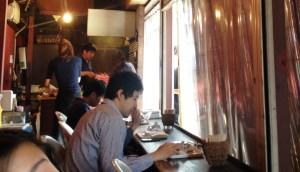 awajirestaurant