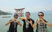CChaseItsukushima - Copy